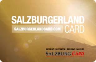 salzburgerland-card-2-1