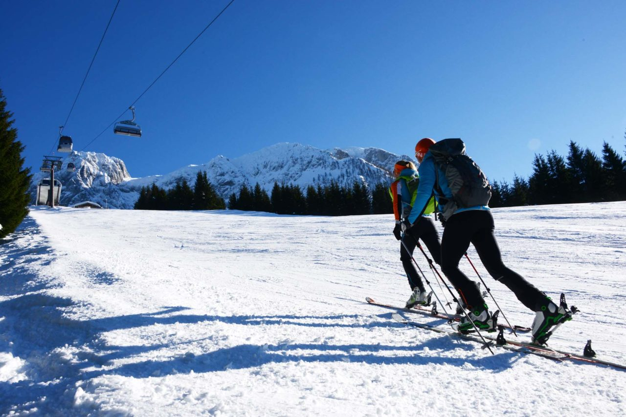 skitour-karkogel abtenau-2