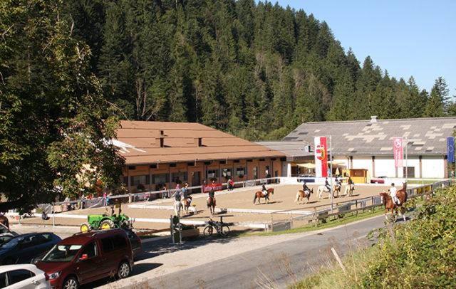 turnier-reitgut-lammertal