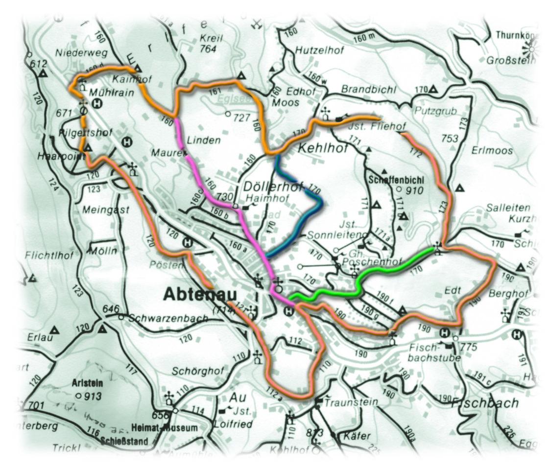 laufpfad-plan-1