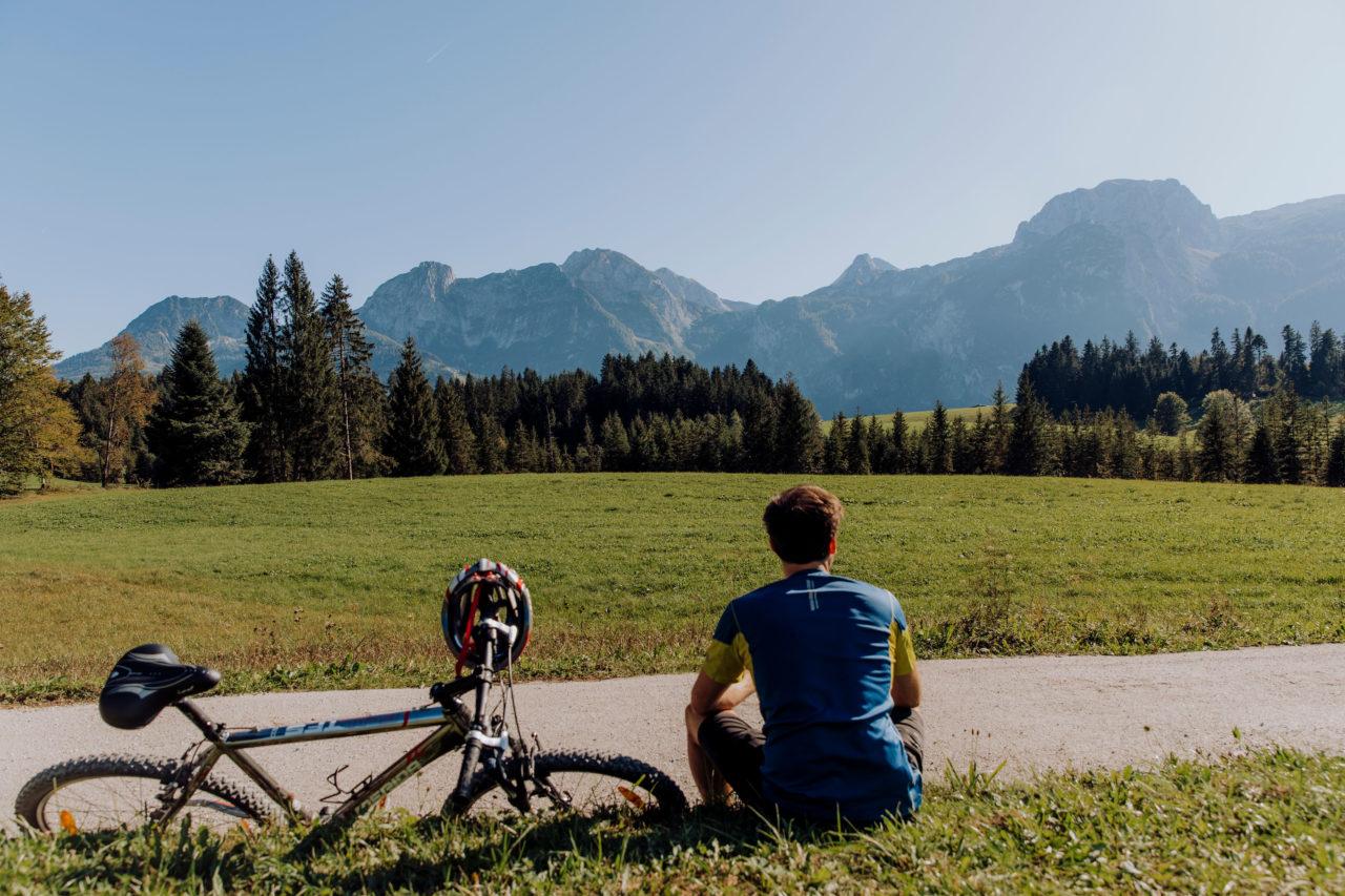 mountainbikewandernlandschaft-ctvb-abtenau-thecreatingclick-77