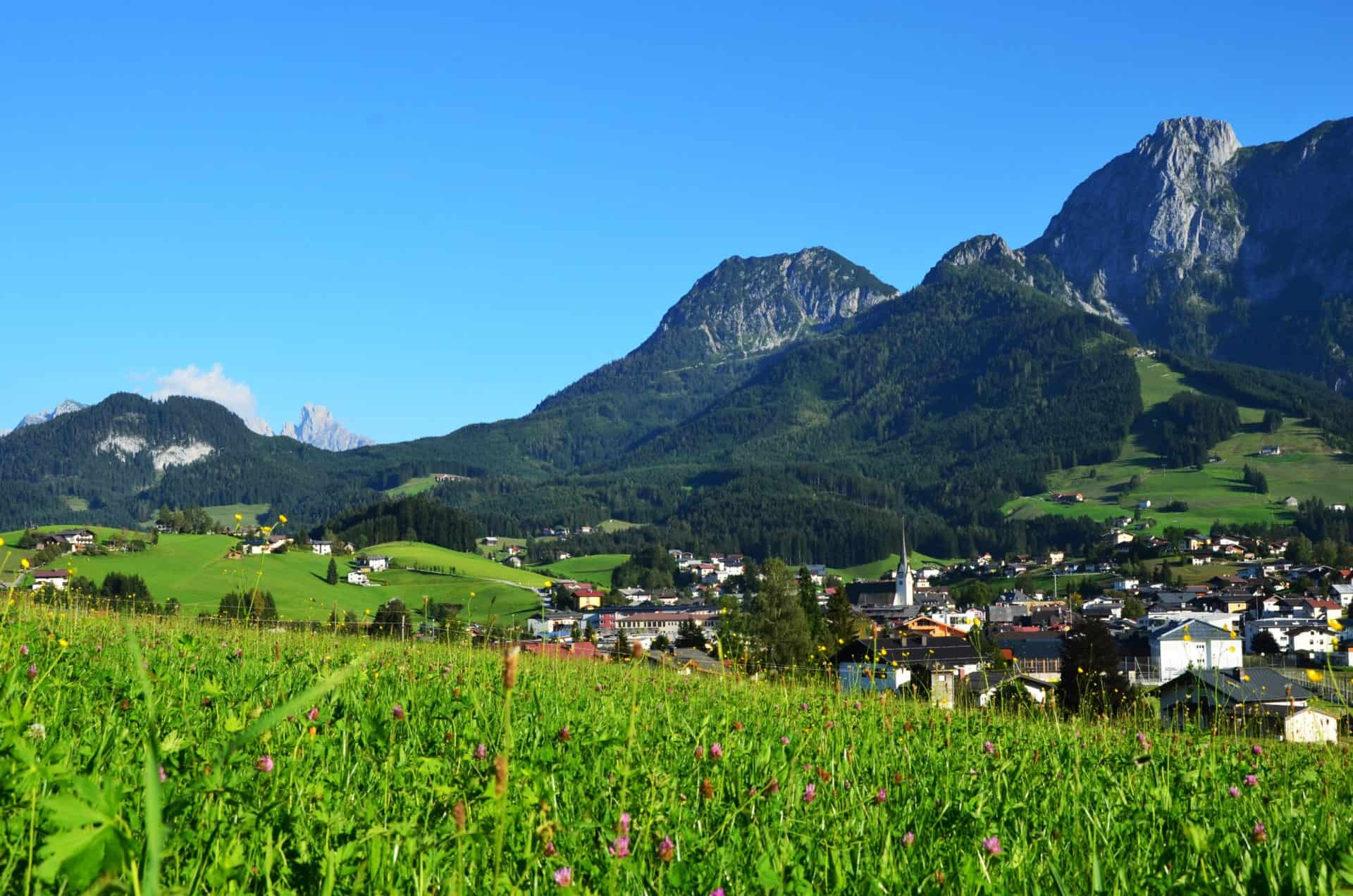 Abtenau-Sommer-copyr. www.abtenau-info (4)