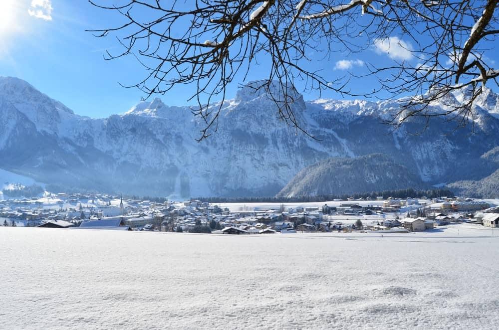 Abtenau-winter-copyr. www.abtenau-info (13)