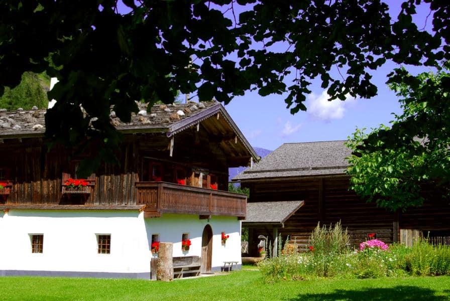 arlerhof11-136-c-www.abtenau-info.at_