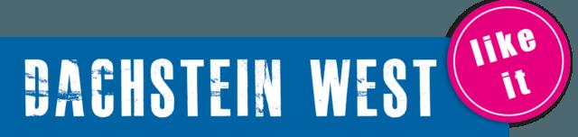 dw-logo-2