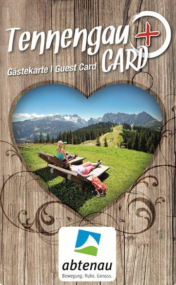 guest card-abtenau-1