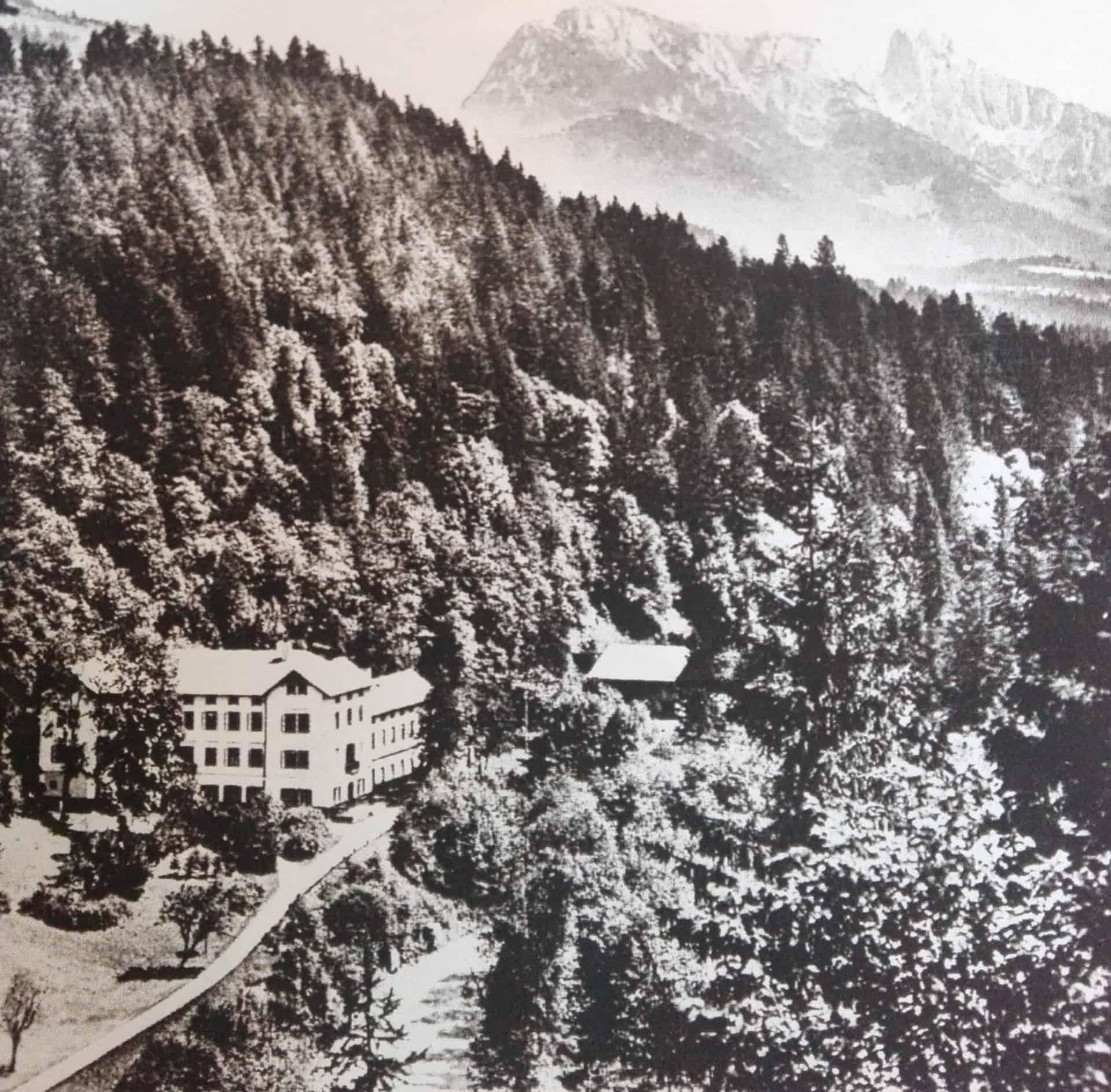 Karhaus Bad Abtenau-1920-small