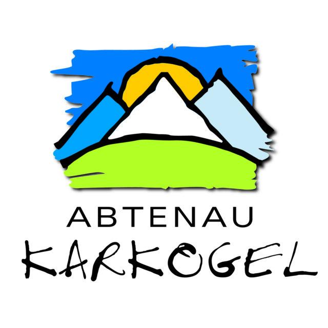 karkogel-abtenau