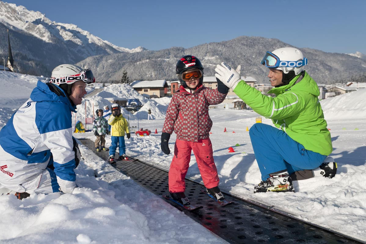 skischule-abtenau-13