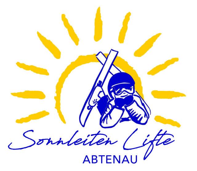 Sonnleiten logo