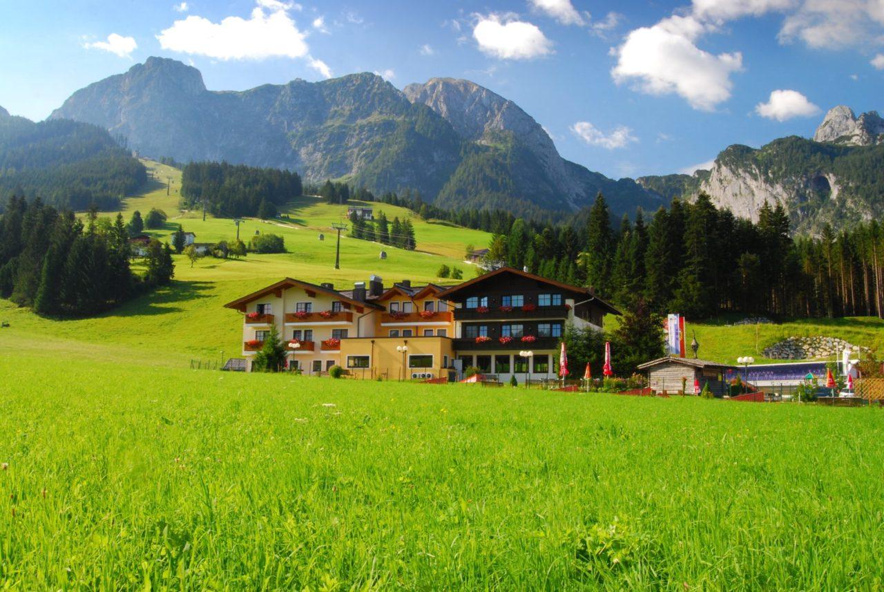 traunstein-summer-rear-view-1-2