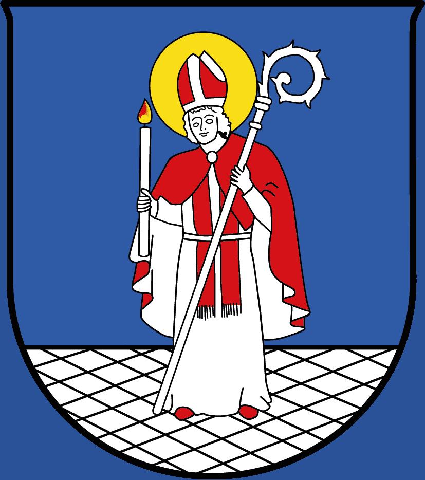 coat of arms-abtenau