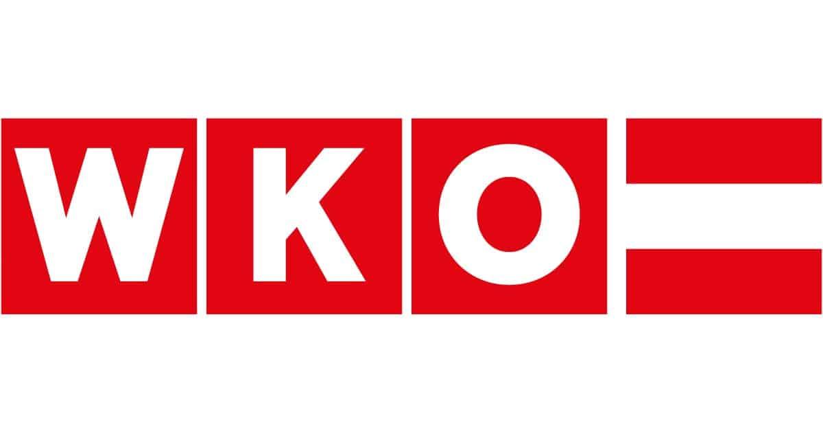 wko-logo-1200x630-1