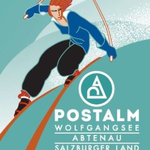 Postalm Folder 202021