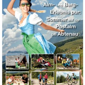 Titelbild-Folder Sommer2016