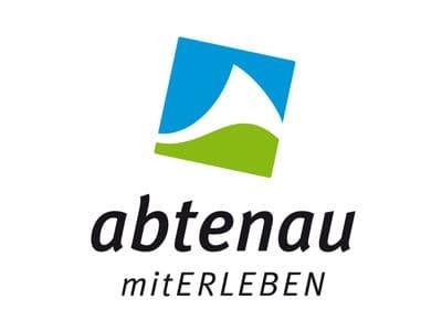 We Abtenauer-Abtenau experience 400x300