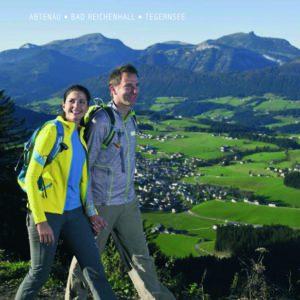 Bauernbadl-Heilwasser-Folder-Bergstudie-Titelbild