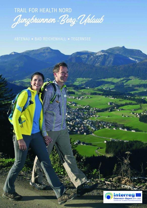 Bauernbadl-Heilwasser-Folder-Bergstudie-cover picture