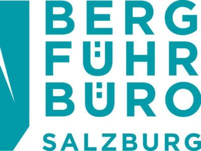 Bergführer Russegger Logo
