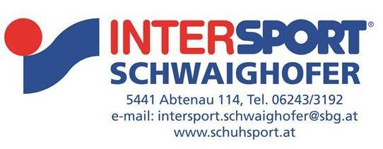 Intersport Abtenau Skiverleih