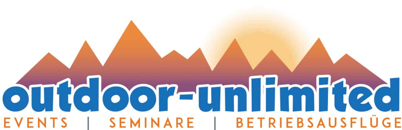 Logo_Outdoor_Unlimited