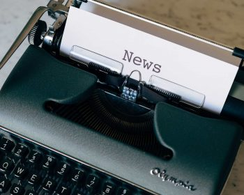 News1-Pixabay