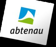 logo-abtenau-info