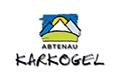 logo-karkogl-119x80-white