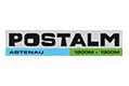 logo-postalm-119x80-white