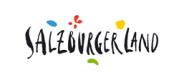 salzburg-land-tourism250x112