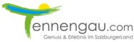TEN-Logo-Tenn.com-4c